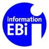 Visitor Information System