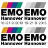 Download Logo EMO 2013