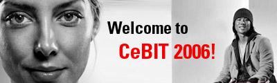 Cetit 2006