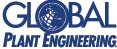 Global Plant Engineering Logo