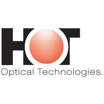 HOT - Hannoversches Zentrum für Optische Technologien