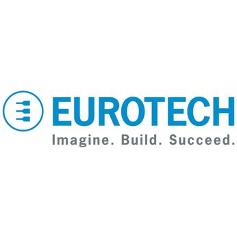 Eurotech S.p.A.