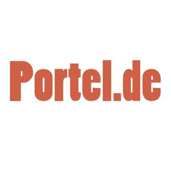 Portel.de