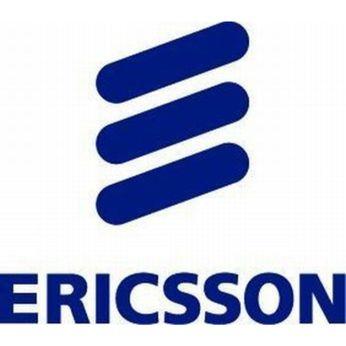 Ericsson GmbH