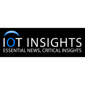 IOT Insights Limited