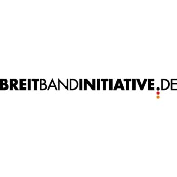 Deutsche Breitbandinitiative