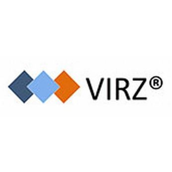 VIRZ Verband Innovatives Rechenzentrum e.V.