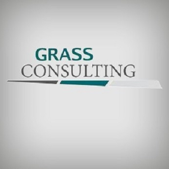 Grass Consulting