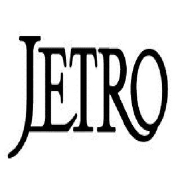 Japan External Trade Organization (JETRO)