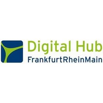 Digital Hub FrankfurtRheinMain e.V.