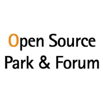 Open Source Park & Forum