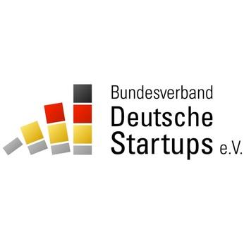 Bundesverband Deutsche Startups e.V