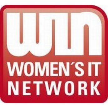 Women's IT Network (WIN)