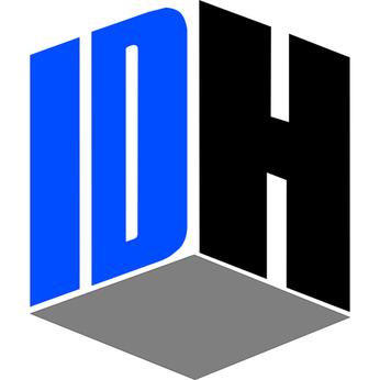 Institut für Distributions- & Handelslogistik (IDH) des VVL e.V.