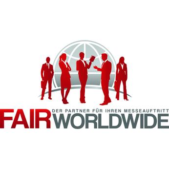 FAIRworldwide Messe- und Veranstaltungsmanagement GmbH