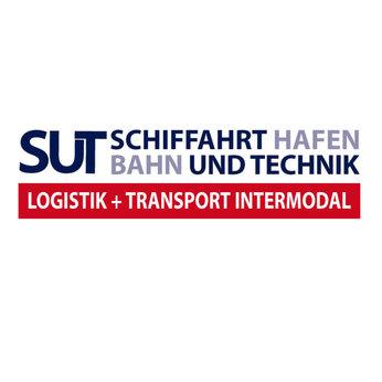 SUT Verlags GmbH