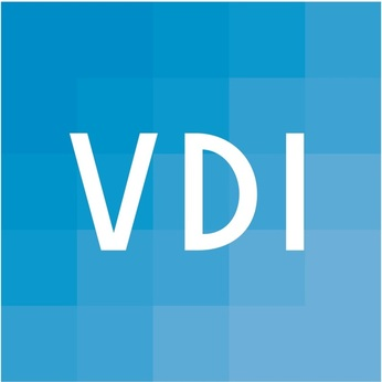 Verein Deutscher Ingenieure (VDI) e.V.