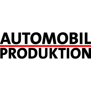 Automobil Produktion