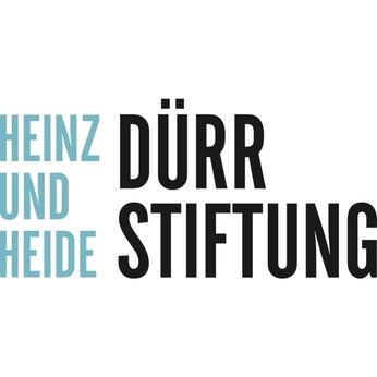 Heinz und Heide Dürr Stiftung
