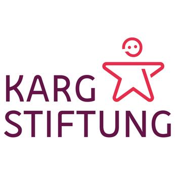 Karg-Stiftung