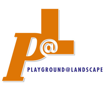 Playground + Landscape Verlag GmbH