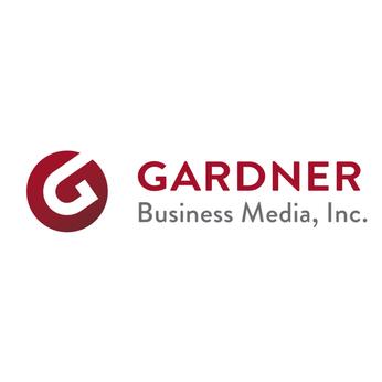 Gardner Business Media, Inc.