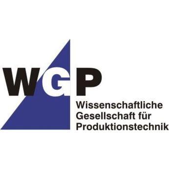 Wissenschaftliche Gesellschaft für Produktionstechnik e.V. - WGP