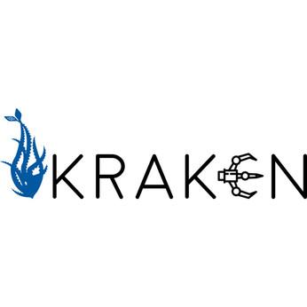 EU Kraken Project, CECIMO