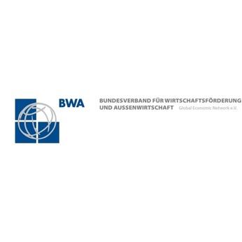 Bundesverband für Wirtschaftsförderung und Außenwirtschaft Global Economic Network e.V.