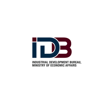 Industrial Development Bureau, Ministry of Economic Affairs (IDB/MOEA)