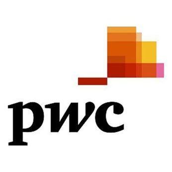 PwC Japan