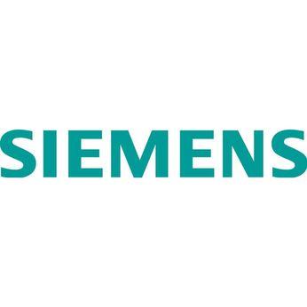 Siemens K.K. Japan