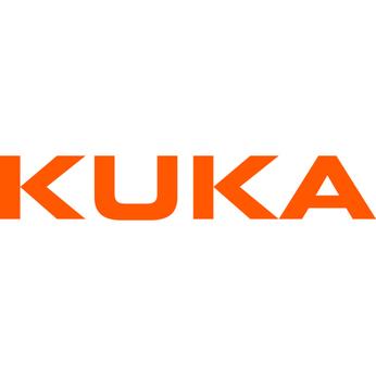 KUKA AG