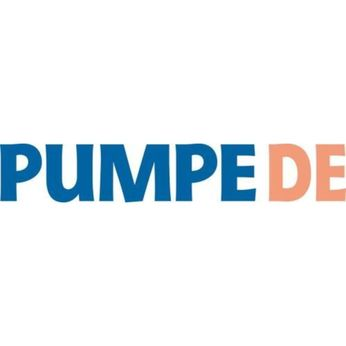 PUMPE DE, DdV media international