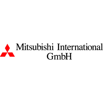 Mitsubishi International GmbH