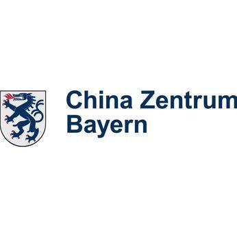 China Center Bavaria