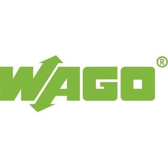 WAGO Kontakttechnik GmbH& Co. KG