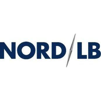 NORD/LB - Norddeutsche Landesbank