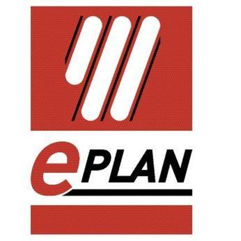 EPLAN Software & Service GmbH & Co.KG