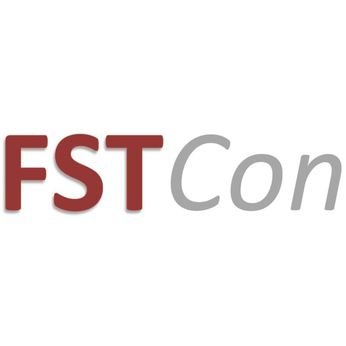 FSTCon