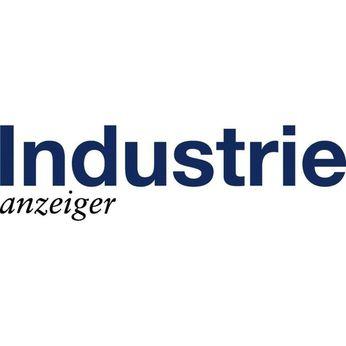 Industrieanzeiger - Konradin Verlag R. Kohlhammer GmbH