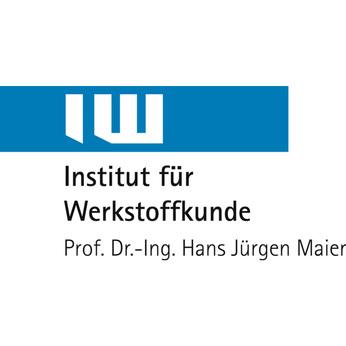 Institut für Werkstoffkunde (IW)