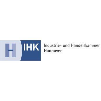 IHK Niedersachsen (IHKN)