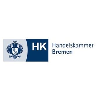 Handelskammer Bremen - IHK für Bremen und Bremerhaven