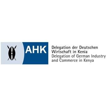 Delegation der Deutschen Wirtschaft in Kenia (AHK Kenia)