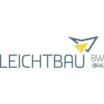 Leichtbau BW GmbH