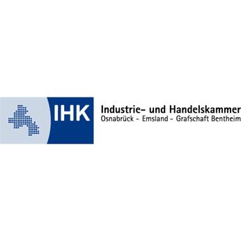 Industrie- und Handelskammer Osnabrück - Emsland - Grafschaft Bentheim