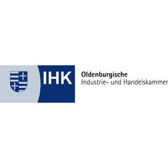 Oldenburgische Industrie- und Handelskammer (IHK)