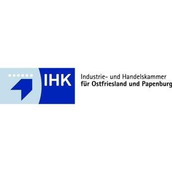 Industrie- und Handelskammer für Ostfriesland und Papenburg (IHK)