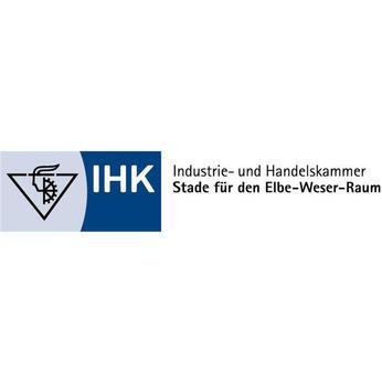 Industrie- und Handelskammer Stade für den Elbe-Weser-Raum